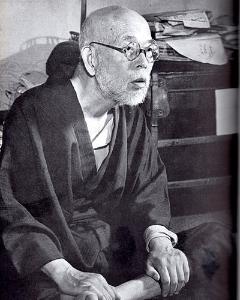 齋藤茂吉(さいとう もきち)